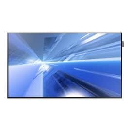 Monitor DC48E Profissional