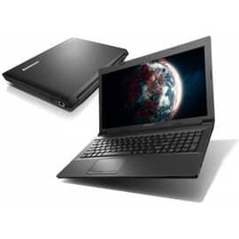 """NOTEBOOK LENOVO B4070 I7-4510 Modelo B40-70 WINDOWS 8.1 PRO Tela 14"""" LED HD Antirreflexo Processador Intel Core i7-4510U Memória 4GB (1x4GB) (PC3-12800 1600MHz DDR3) Unidade de Disco (capacidade) 1TB (5400rpm) 80F3001DBR"""
