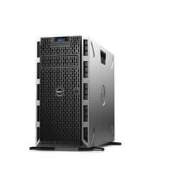 Dell Servidor PowerEdge Torre T430