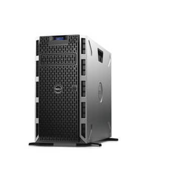 Dell Servidor PowerEdge Torre T430