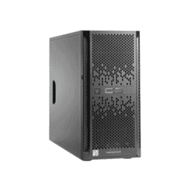 HPE ProLiant ML150 Generation9