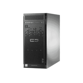 HP Servidor Torre ProLiant ML110 G9