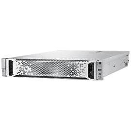 HPE Servidor Rack DL180 G9