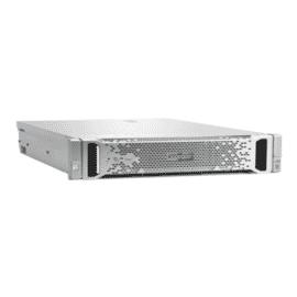HPE Servidor Rack DL380 G9 S-BUY Xeon E5-2630v4